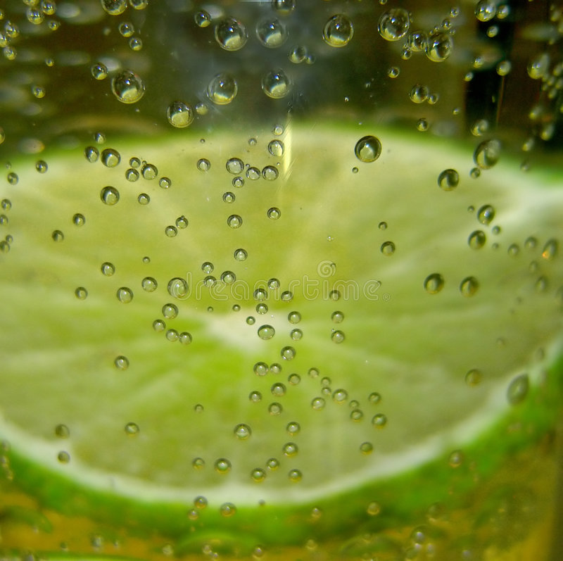 Download Bolhas imagem de stock. Imagem de bebida, bolhas, soda, líquido - 53075