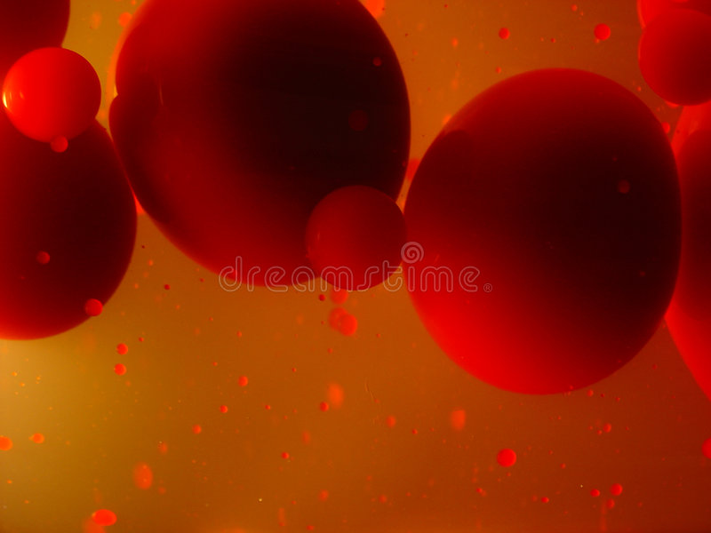 Download Bolhas ilustração stock. Ilustração de gota, bolhas, colorido - 56283