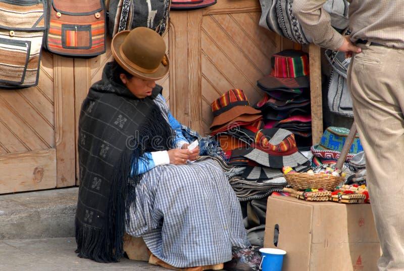Bolivia imágenes de archivo libres de regalías