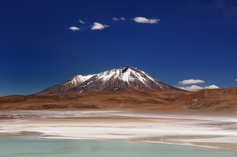 Download Bolivia, The Most Beautifull Andes In America Royalty Free Stock Photo - Image: 22076845