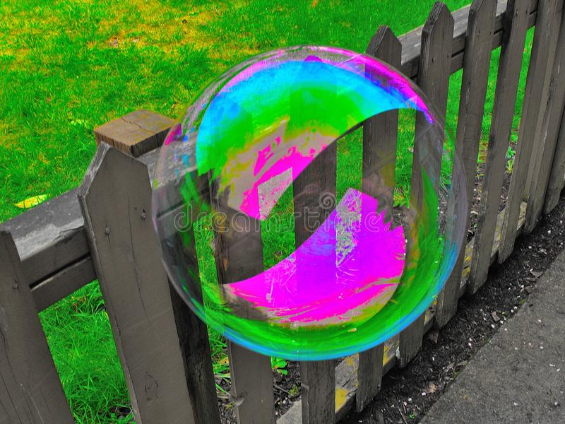 bolla immagini stock libere da diritti