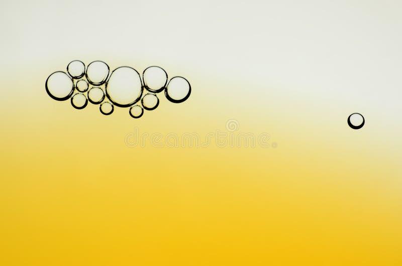 Download Bolle in sherry fotografia stock. Immagine di bevande - 3145724