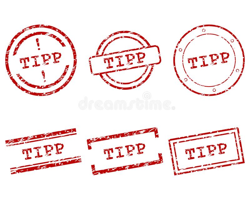 Come On Tippspiel