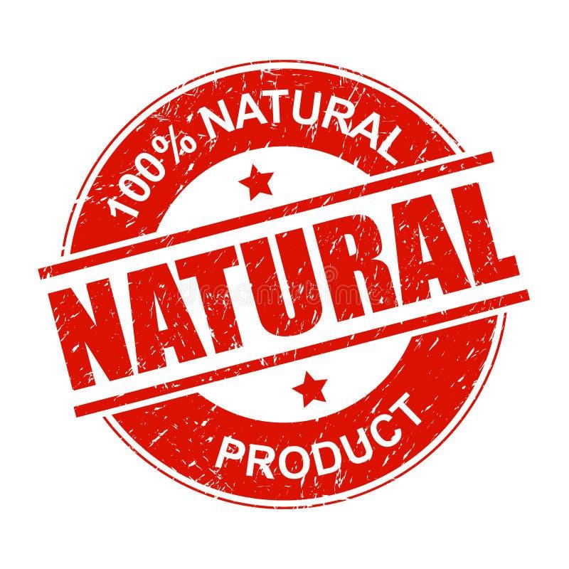 bollo naturale di 100% royalty illustrazione gratis