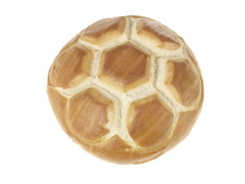Download Bolo do pão imagem de stock. Imagem de novelty, alimento - 26500851