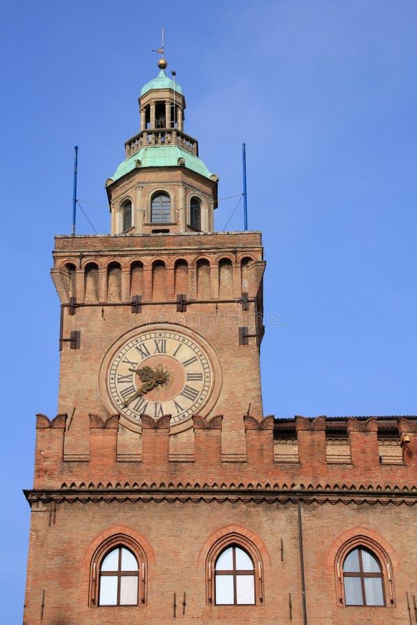 Bologna stock foto's
