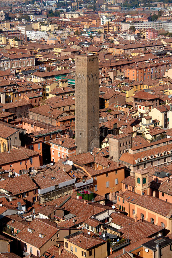 Download Bologna stock image. Image of bologna, people, altabella - 23764245