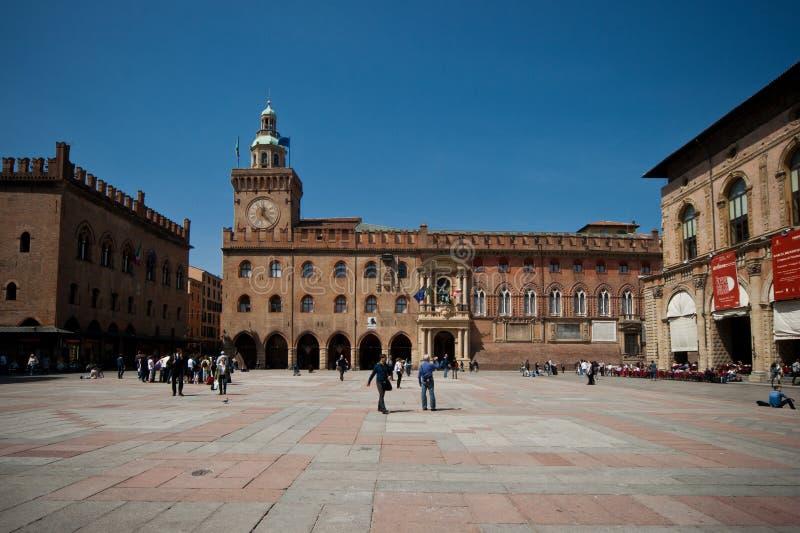 Download Bologna Editorial Stock Photo - Image: 24891728