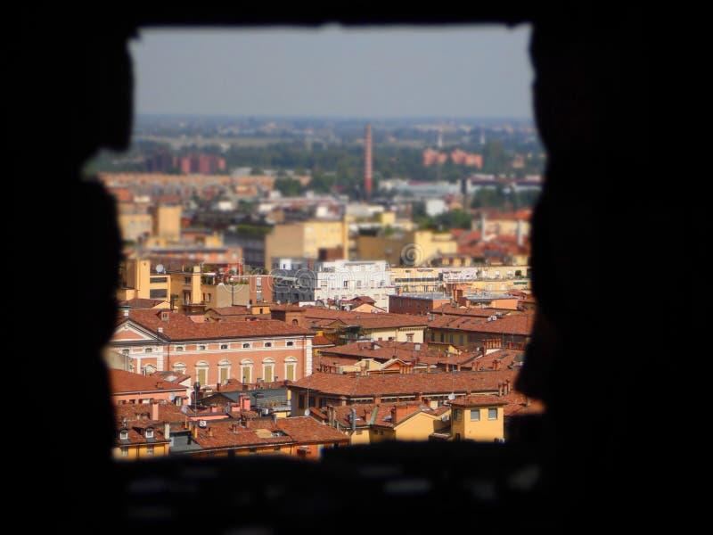 Download Bologna fotografia editorial. Obraz złożonej z włoch - 57666497