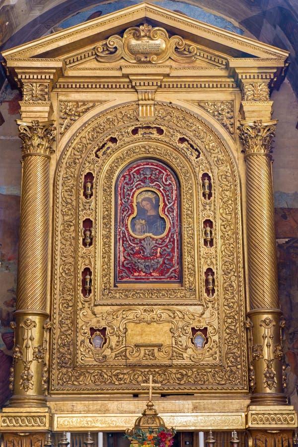 https://thumbs.dreamstime.com/b/bologna-altar-chapel-cappella-della-compagnia-della-consolazione-cent-church-san-giacomo-maggiore-italy-march-39409171.jpg