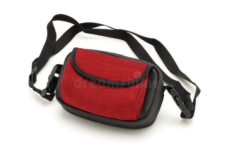 Bolsa de la cintura foto de archivo libre de regalías