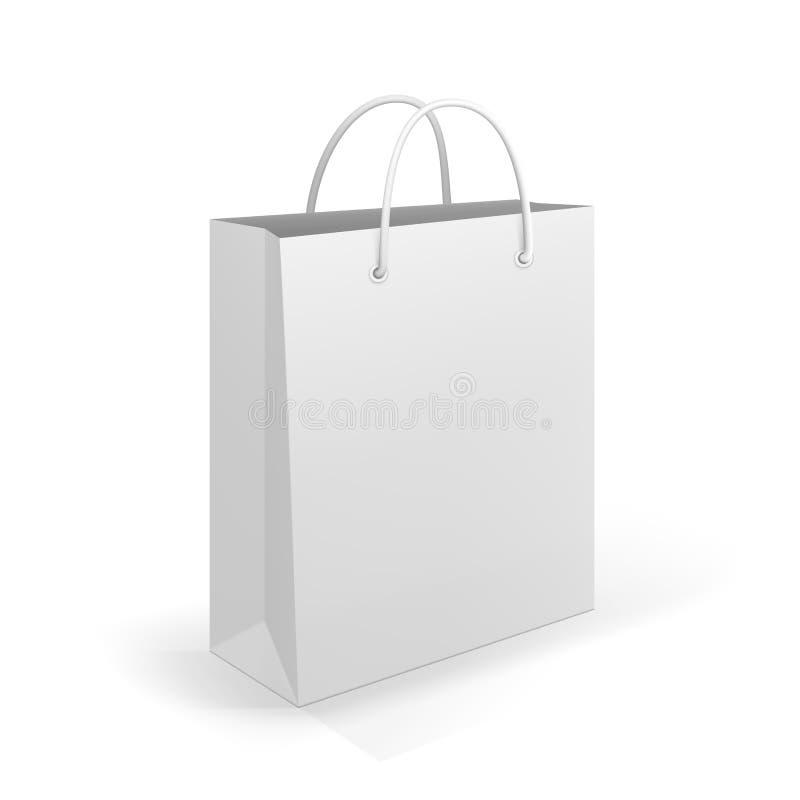 Bolso de compras libre illustration