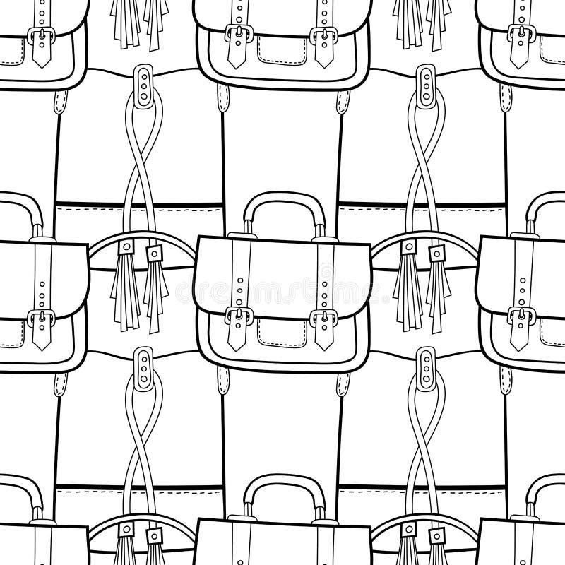 Excepcional Libro De Colorear De Glassjaw Patrón - Ideas Para ...