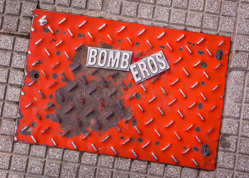 Bomb eros royalty free stock photos