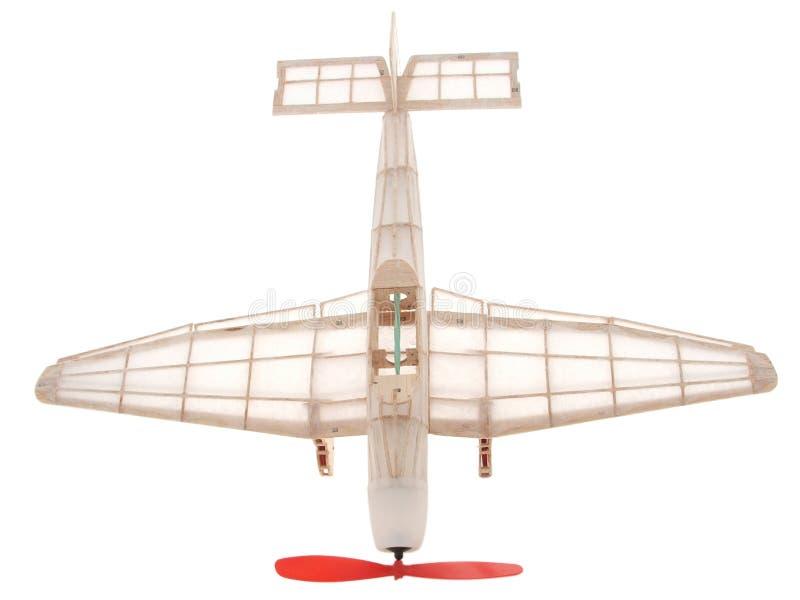 Bombardier de piqué image stock