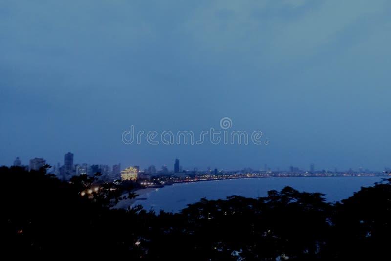 Bombay imágenes de archivo libres de regalías