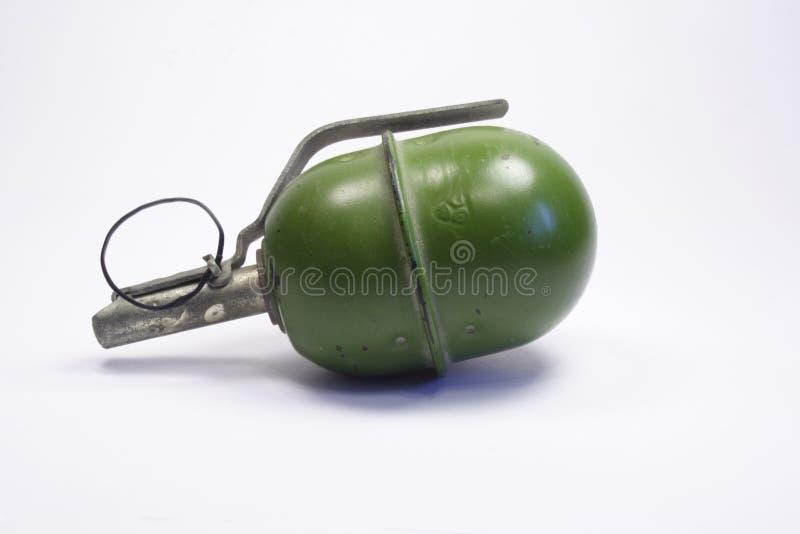 Bombe lizenzfreie stockfotografie