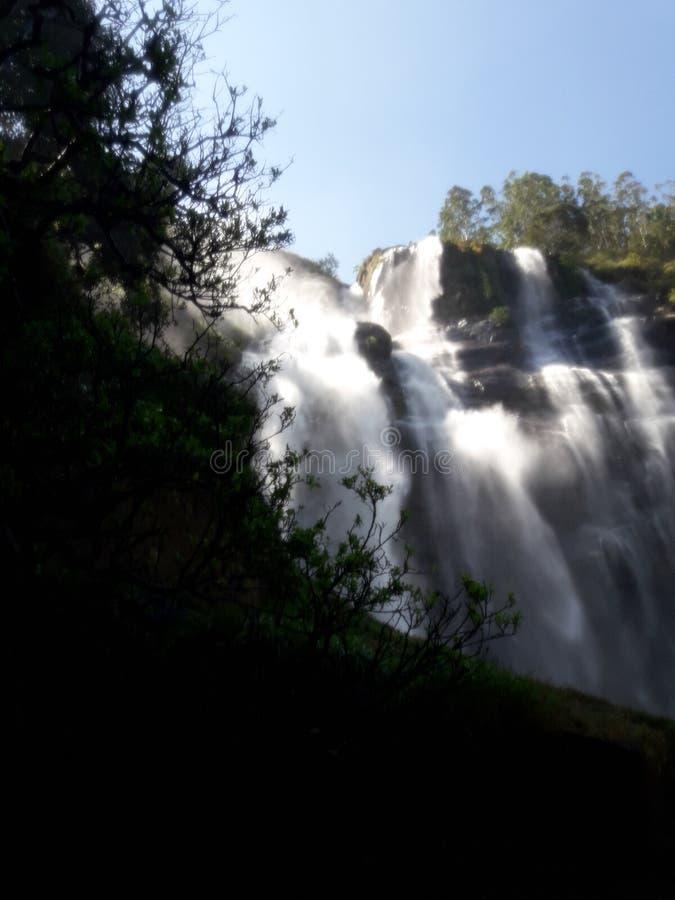 Bomburu Ella Waterfall sri lanka. Bomburu Ella Waterfall welimada uva sri lanka stock photos