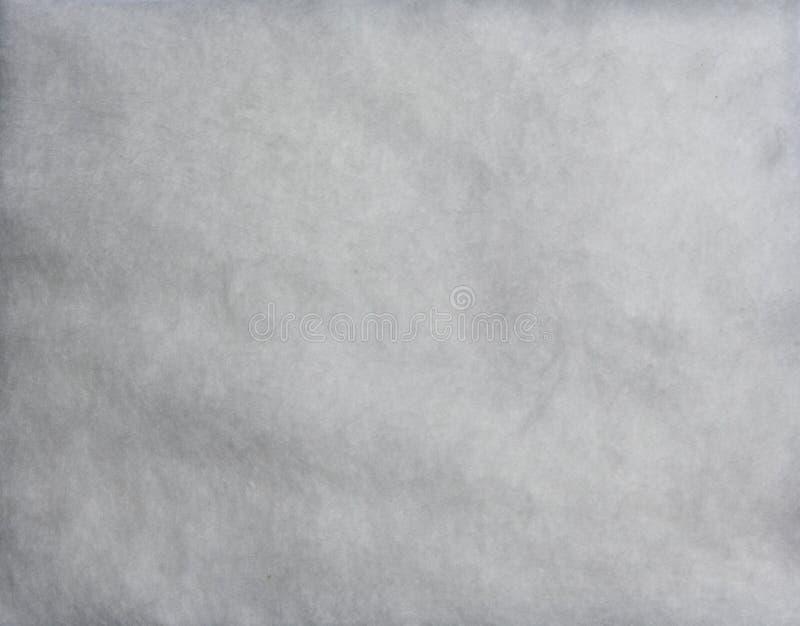 bomullstextur arkivfoto