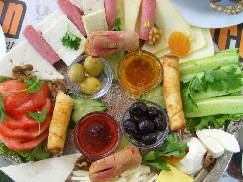 Bon Appetit ! photos libres de droits