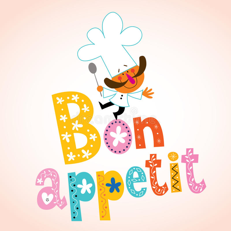 how to say bon appetit in italian