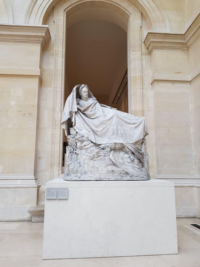 bonaparte napoleon στοκ φωτογραφία με δικαίωμα ελεύθερης χρήσης