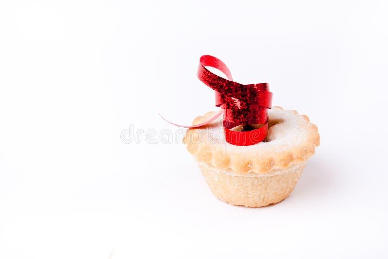 Bonbon zerkleinern Torten stockfotos