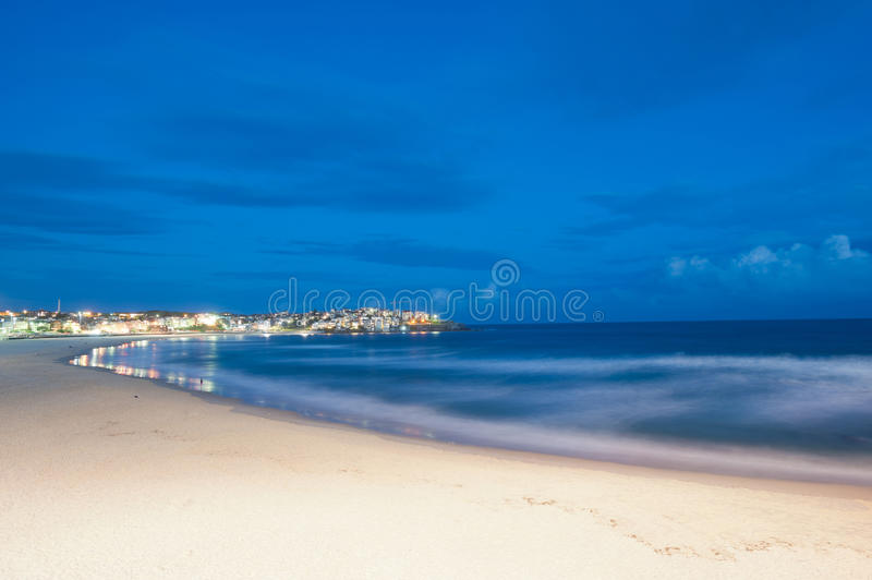 Download Bondi Beach, Sydney, Australia Stock Image - Image: 27816859