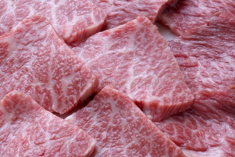 Download Bone-less short rib stock image. Image of tasty, freshness - 10144863