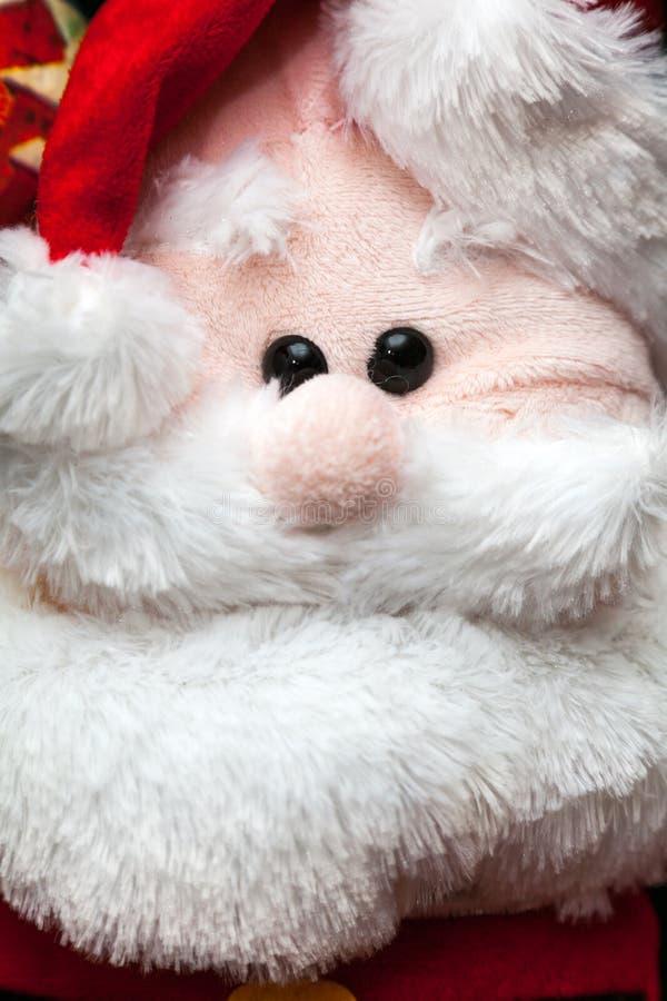 Download Decoração do Natal imagem de stock. Imagem de claus, infância - 29845311