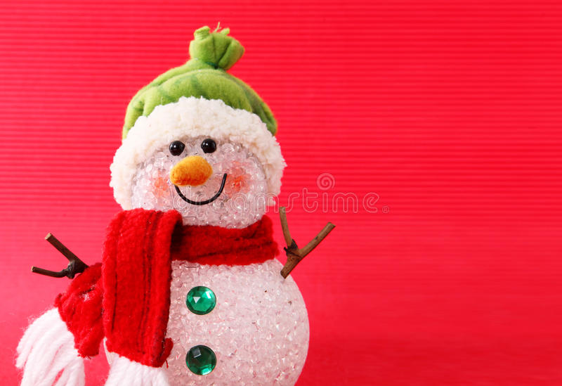 Download Boneco de neve foto de stock. Imagem de preto, sumário - 16871430