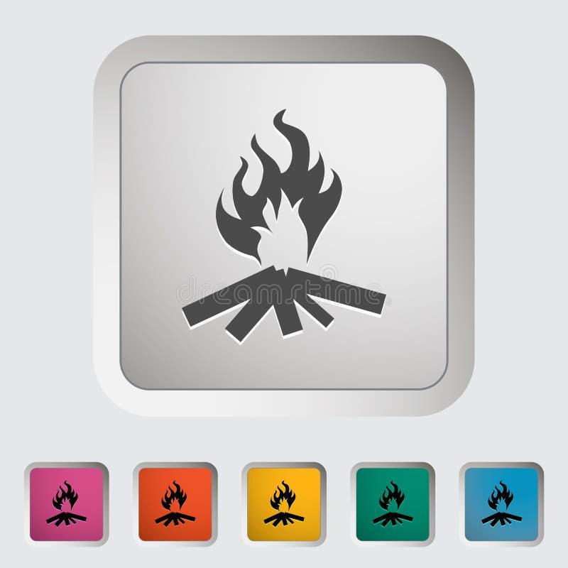 bongos απεικόνιση αποθεμάτων