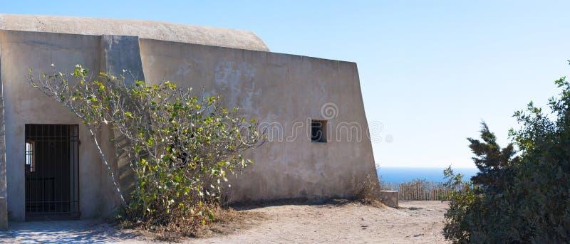 Bonifacio, Κορσική, Κορσική, Corse-du-sud, νότος, Γαλλία, Ευρώπη, νησί στοκ εικόνα