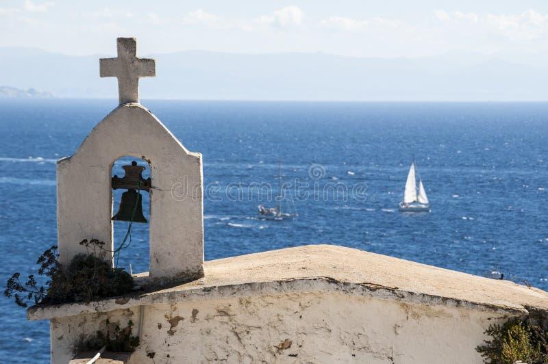 Bonifacio, Корсика, Corse, Corse-du-юг, южный, Франция, Европа, остров стоковое изображение rf