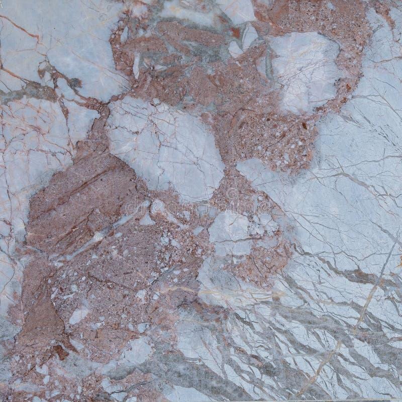 Bonito de pedra de mármore como o fundo imagem de stock