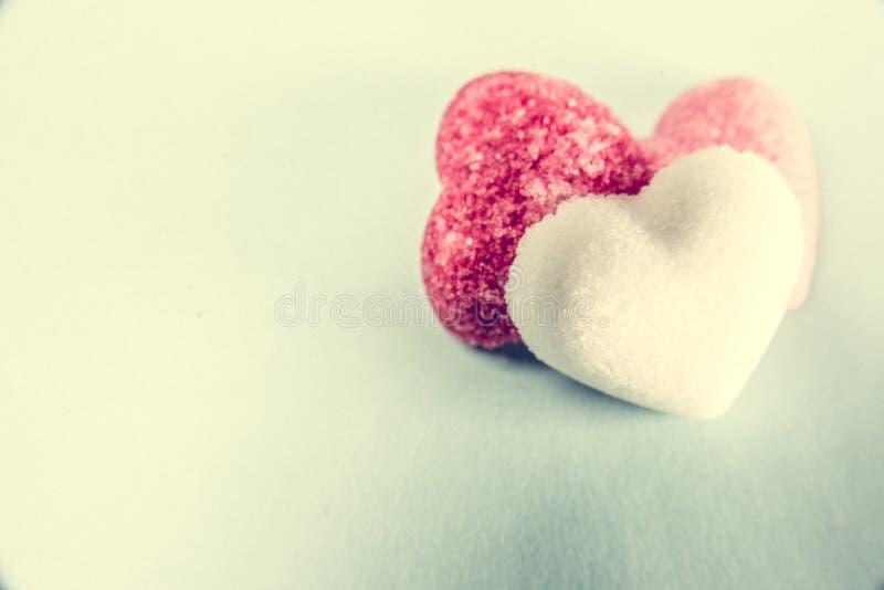 Bonjour mon amour image stock