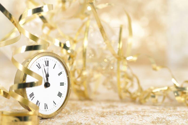 Bonne année 2018 photographie stock libre de droits