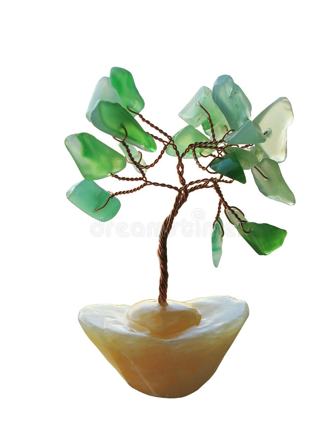 Download Bonsai tree stock photo. Image of cultured, stone, decoration - 1714196