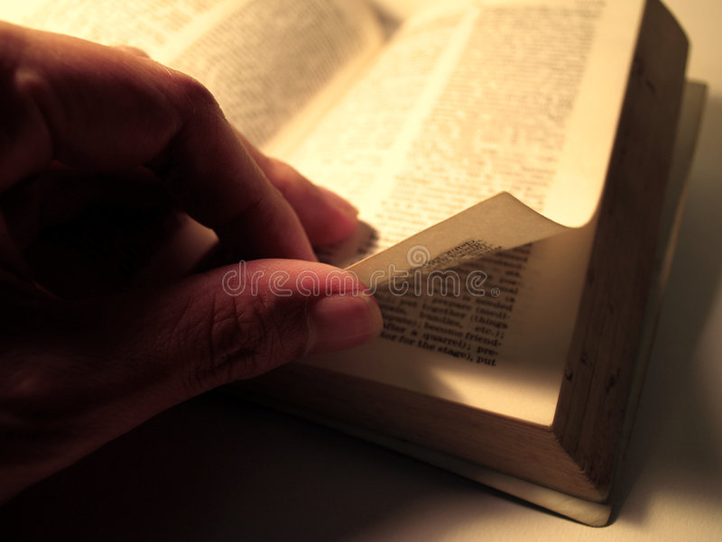 Download Book 01 stock photo. Image of open, reading, learn, clipping - 474502