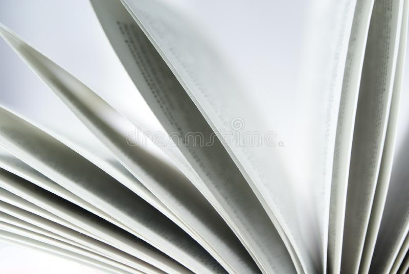 Book Free Stock Photo