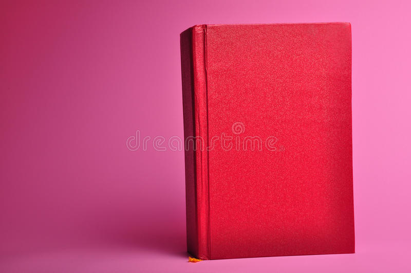 Download Book Royalty Free Stock Image - Image: 10544016