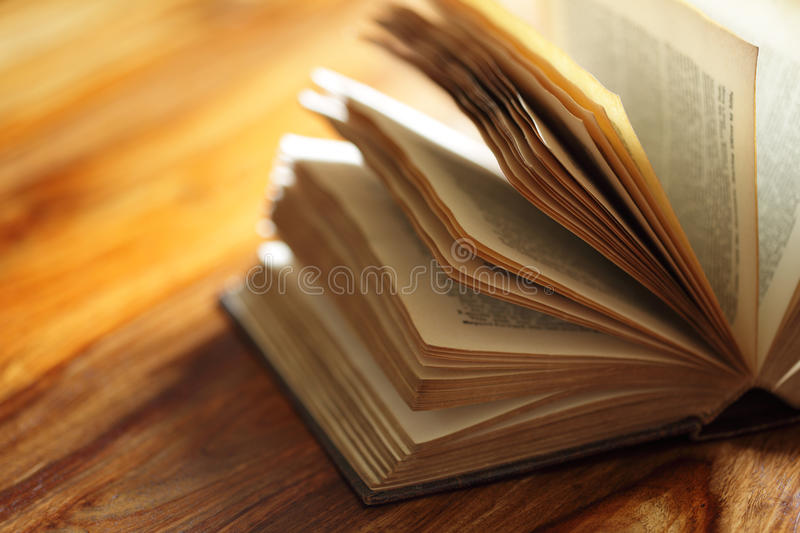 Download Book stock photo. Image of focus, antique, book, differential - 11105504