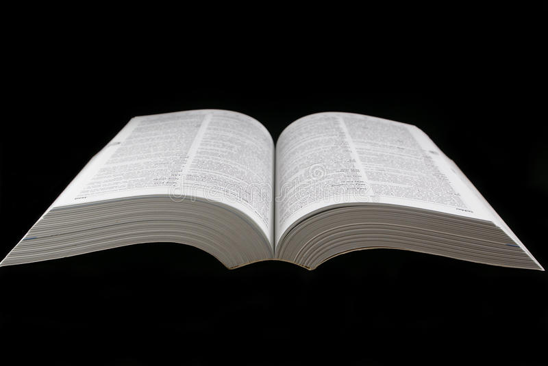 Download Book stock image. Image of knowledge, book, objects, stack - 11350033