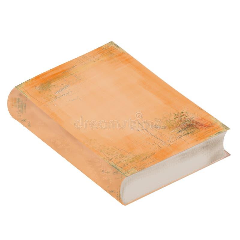 Free Book Royalty Free Stock Photos - 11876728