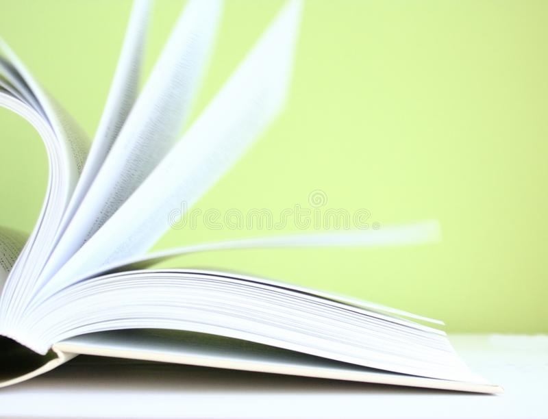 Download Book stock photo. Image of reading, study, learn, pappers - 15782952