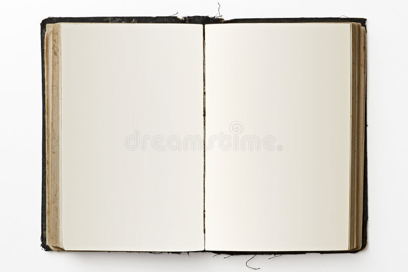 Download Book stock photo. Image of notebook, copy, book, pages - 1840508