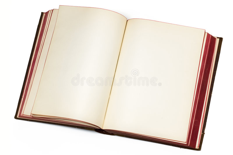 Book royalty free stock image