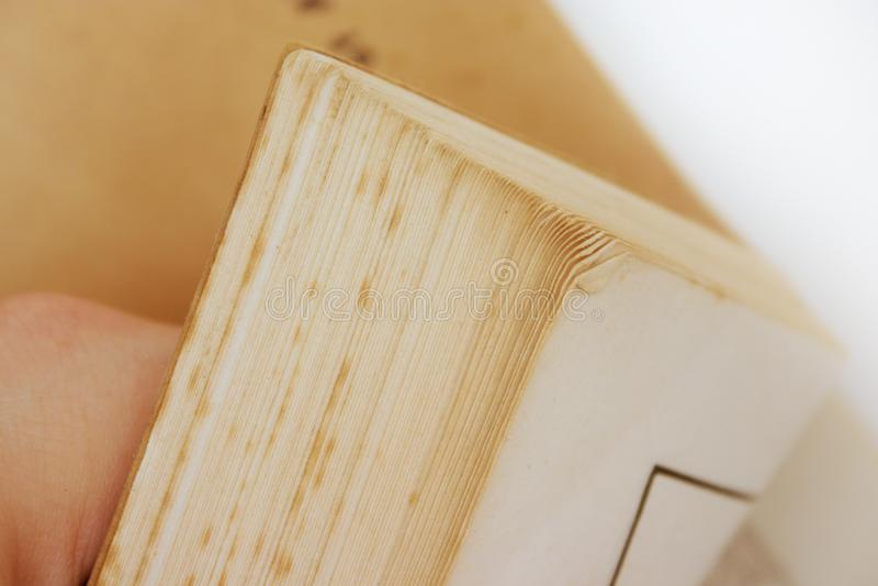 Book Free Stock Photos