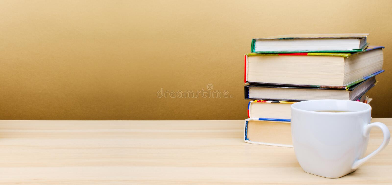 Download Book Stock Photos - Image: 25470993