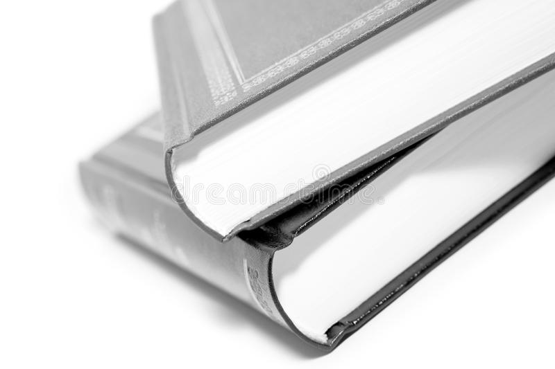 Download Book stock photo. Image of education, text, high, stack - 28801618